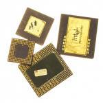 <procesory blaszka zlocona gora>Geomar Recykling