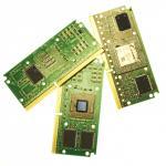 <procesory slotowe>Geomar Recykling