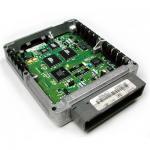 Komputery samochodowe - Geomar Recykling